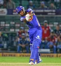 Sanju-samson-scored-60runs-in-champions-league-t20-final