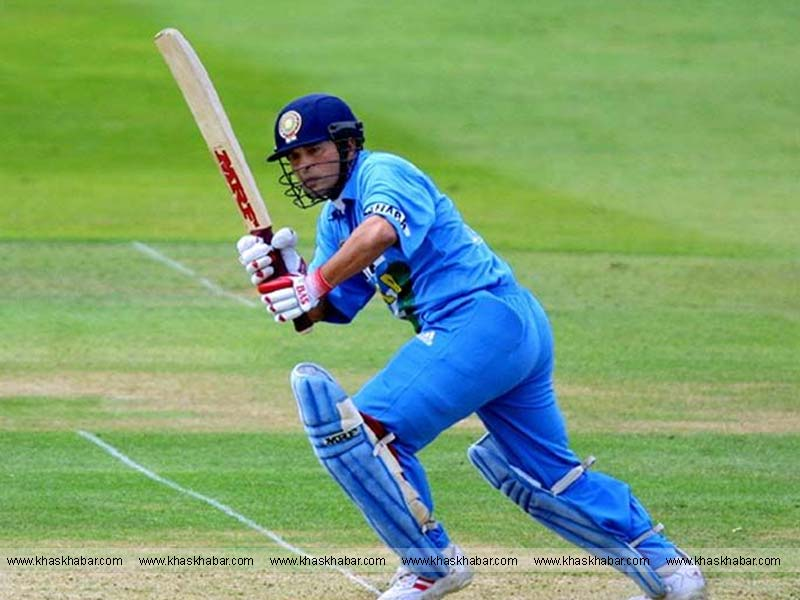 india cricket essay Included: cricket essay content preview text: cricket is one of the most popular games in india the young and old alike are affected by this game it is not a.