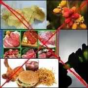 Makanan Sehat Penderita Kanker Otak