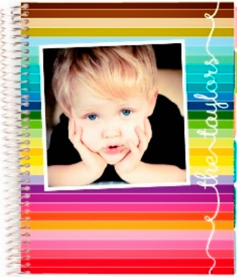 10$ discount for Erin Condren!