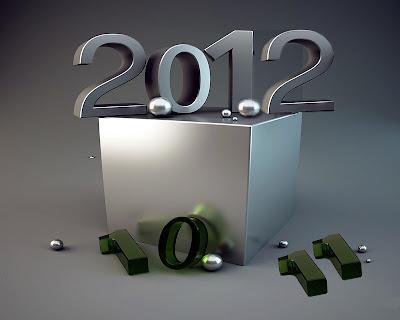 http://2.bp.blogspot.com/-dQ18yvCWvfc/TdhxpLV159I/AAAAAAAABQk/O0sFcCAmn2U/s400/Happy+new+year+2012.jpg
