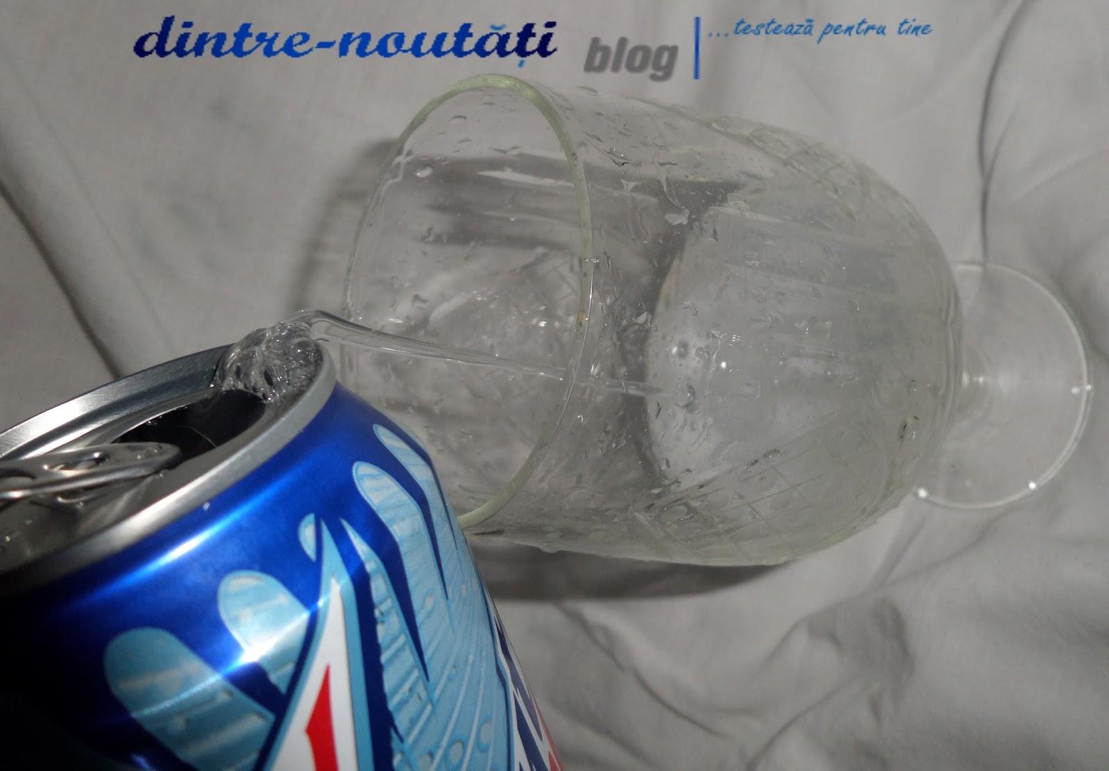 mountain dew white out romania sua usa