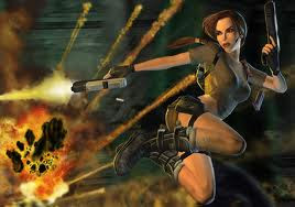 Tomb Raider 3 Adventures Of Lara Croft Free Download PC game Full Version ,Tomb Raider 3 Adventures Of Lara Croft Free Download PC game Full Version ,Tomb Raider 3 Adventures Of Lara Croft Free Download PC game Full Version