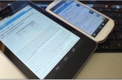 preparare pc, tablet e smartphone alla vendita