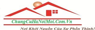 Chung Cư Hà Nội - Thông tin - BẢNG GIÁ - MẶT BẰNG - PHÁP LÝ