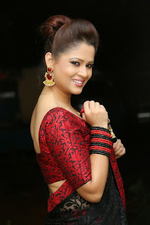 Shilpa Chakravarthy Latest sizzling Pictures 019.jpg