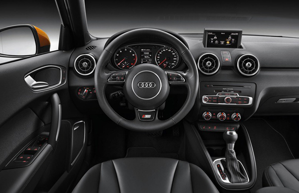 2012-audi-a1-sportback-interior