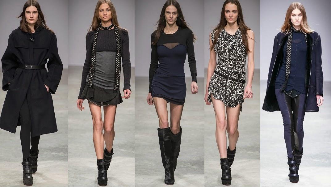 2014 sonbahar-kış sokak modası, 2014 sokak modası, 2014 trendleri, deri ceket, deri etek, deri şort, deri pantolon, düşük bel pantolon, yüksek bel pantolon, yüksek bel etek, ayakkabı modelleri
