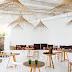 | San Giorgio Hotel, Mykonos