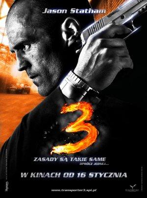 2008 in hindi hollywood hindi dubbed mobile movie avi mp4 3gp