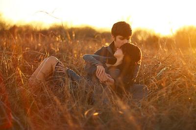 romantic quote, love quote, valentine quote, most romantic, romance, love