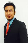 Muhammad Hafiz Bin Deli (PPN)