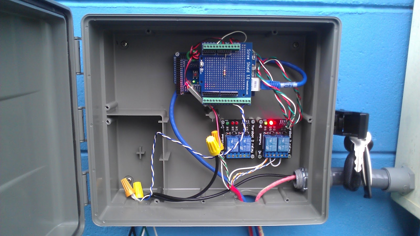 Index additionally Low Voltage Ac together with Motor Control Panel Wiring Diagram besides Wiring Diagram moreover 37763 Fire Alarm Control Panel CK1016 Conventional Fire linkage. on pump control panel wiring diagram