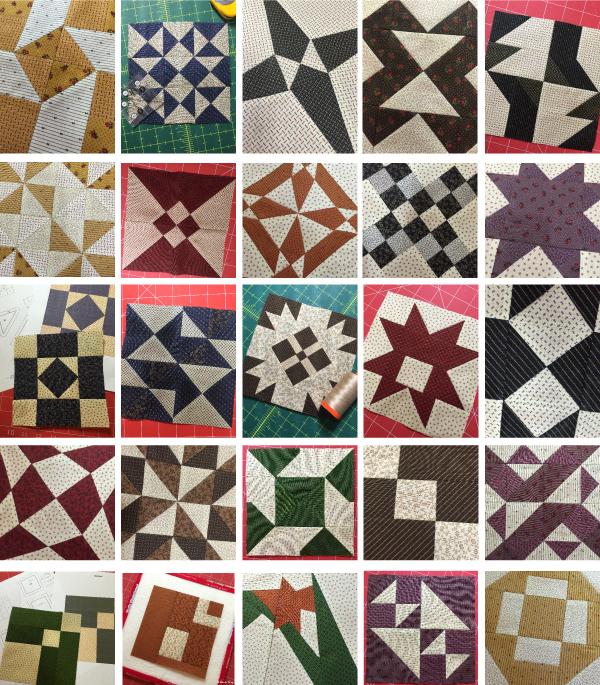 http://2.bp.blogspot.com/-dQBAXjdBXbs/VoKzw0iDkRI/AAAAAAAAj9k/wnToWacZ57g/s1600/Kim%2527s-Blocks-Collage-1.jpg