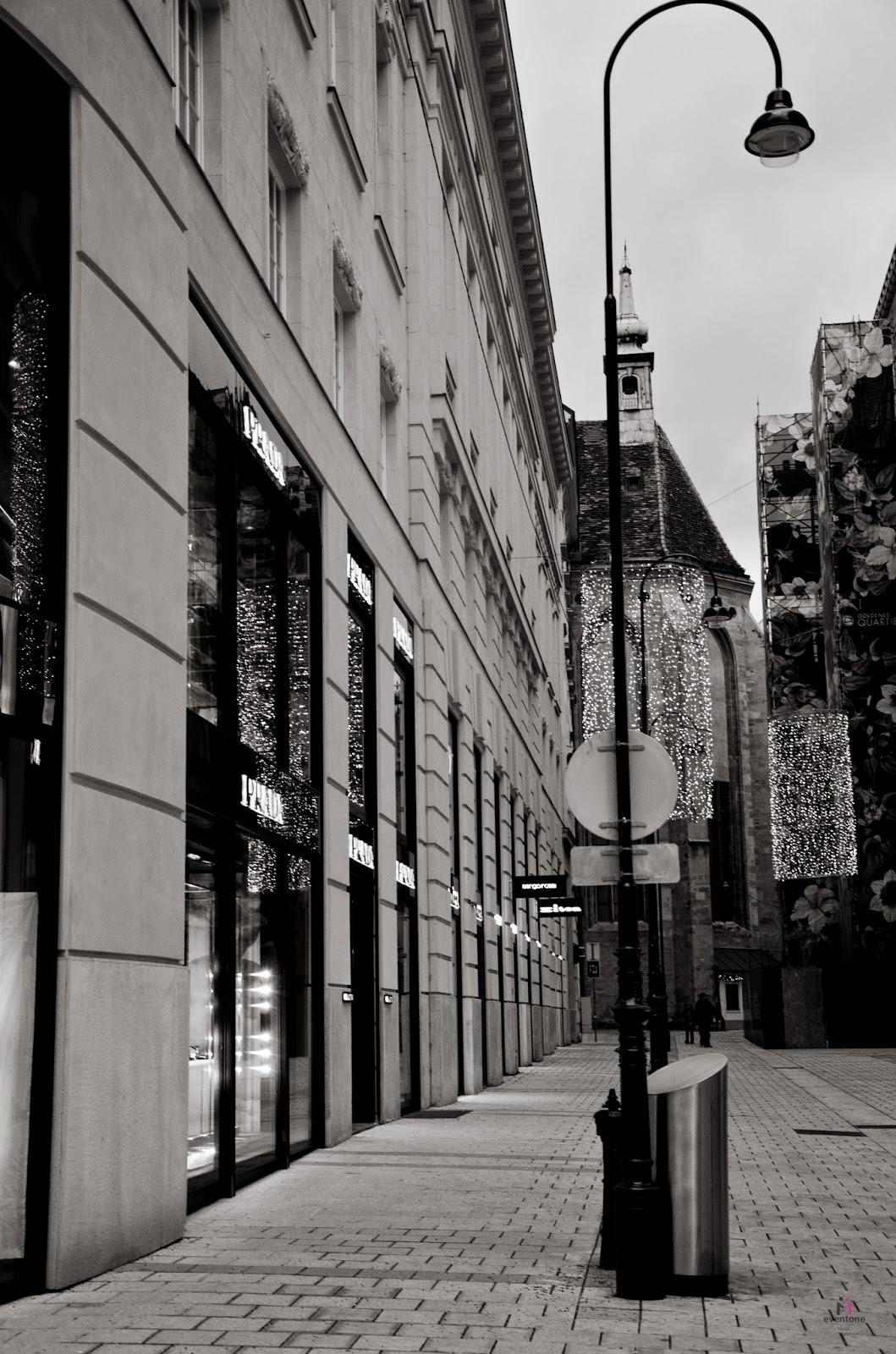 Wieden Vienna
