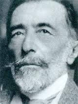 essays on the secret sharer by joseph conrad