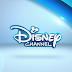 Disney Channel Brasil esta cometendo o mesmo erro que já cometeu nos últimos anos!