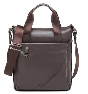 Free shipping on men's backpacks, bags, messenger bags and duffel bags at ,+ followers on Twitter.