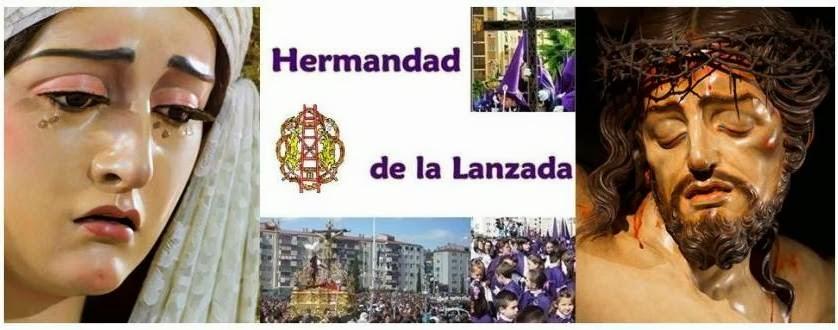 Hermandad de La Lanzada