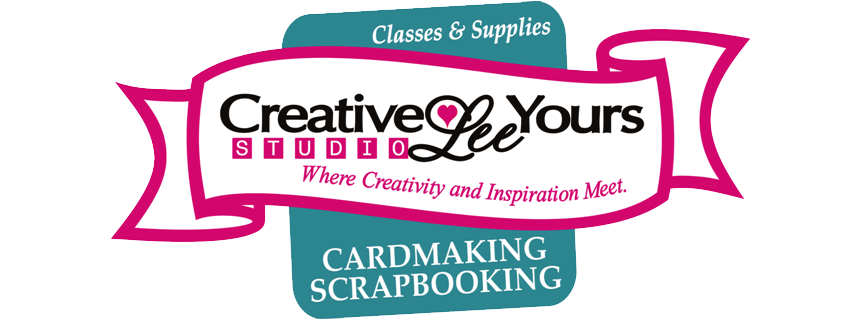 CreativeLee Yours Studio