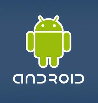 paket internet simpati loop,paket internet xl android,paket internet simpati android 3 bulan,paket internet simpati android mingguan,paket internet simpati android unlimited,untuk android terbaru,