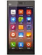 Harga HP Xiaomi MI-3