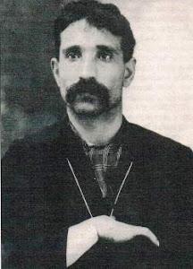"""Joe """"l'artiglio"""", fu il primo «capo dei capi» di Cosa Nostra a New York"""