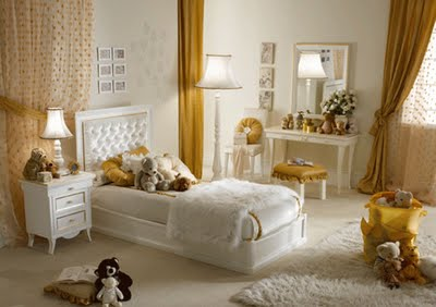 Diy Bedroom Ideas  Diy Bedroom Ideas Girls ~ Home Design Idea