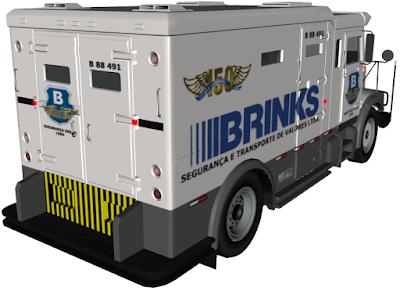 Caminhão Forte - BRINKS Transporte de Valores Caminh%25C3%25A3o-Forte-Brinks-LukasR-2
