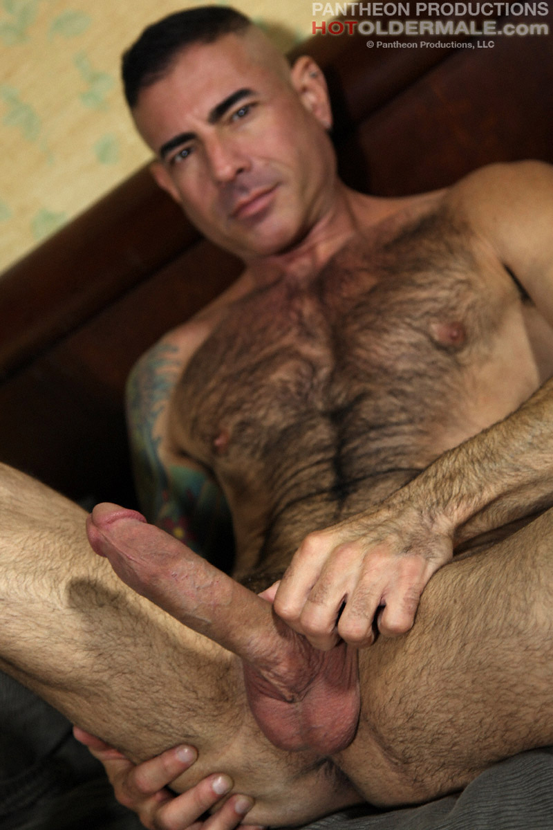 maduros gay argentinos cine x gratis