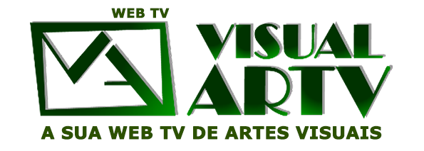 WEB TV VISUAL-ARTV