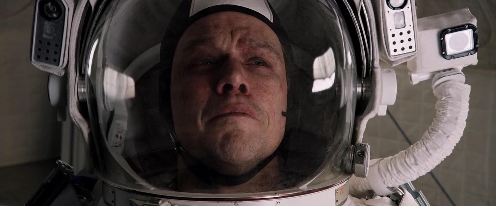The Martian (2015) 4