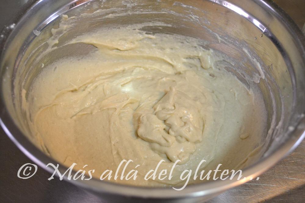 Todas las recetas pan crujiente sin gluten sin huevos y for 3 cocinar un huevo sin fuego