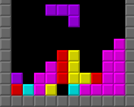 http://www.juegos.com/juego/tetris-