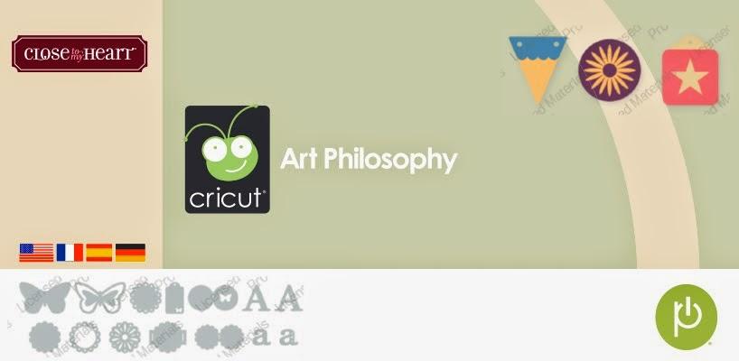 http://content.provocraft.com/b/pdfs/res/handbooks/art%20philosophy_handbook_web.pdf