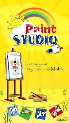 Paint Studio s60 v5