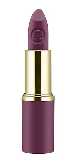 essence merry berry rossetto viola