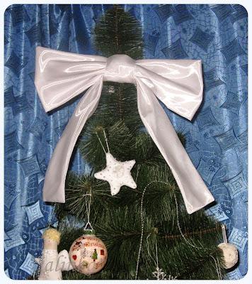 елка,  новый  год,  елки 3,  рукоделие,  блог  своими  руками