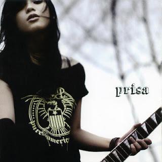Prisa - Prisa