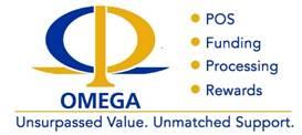 OMEGA Processing