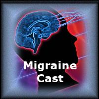 """<br><a href=""""http://www.migrainecast.com/"""">Visit <em>MigraineCast</em></a><br>"""