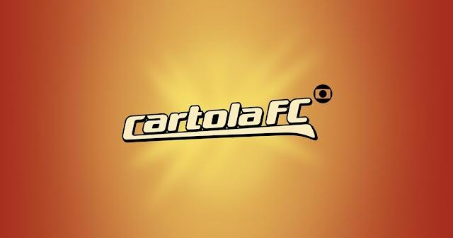 Unanimidades: 24ª rodada #CartolaFC