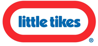 #teamlittletikes