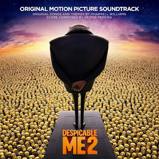 despicable-me-2-soundtrack-various-artists