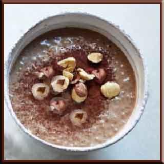 tatlı tarifleri    tatlı tarifi    tatlı küçük yalancılar    kolay tatlı    oktay usta    kolay tatlı tarifleri    sütlü tatlı    tatlı kurabiye    tatlı sert    tatlılar çikolata kahve    çikolata fabrikası    çikolata tarifi    çikolata sepeti    çikolata saç rengi    çikolata kahve saç    çikolata yapımı    rüyada çikolata    çikolata kisti    çikolata sosu   puding tarifi    puding yapımı    puding tarifleri    kakaolu puding    puding nasıl yapılır    evde puding    muzlu puding    kakaolu puding tarifi    bisküvili puding    çikolatalı puding