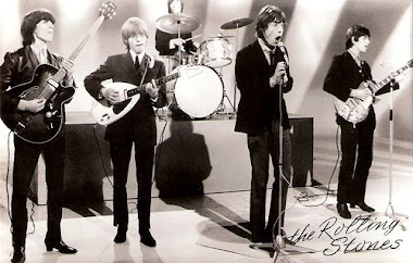 The Rollings Stones