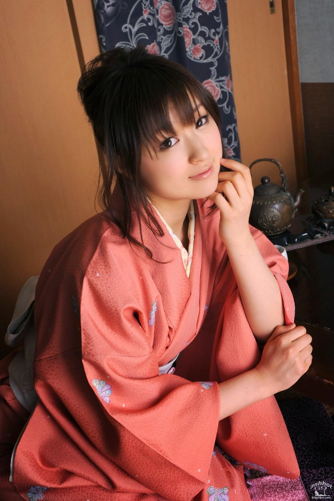 yukiko-suo-00711495