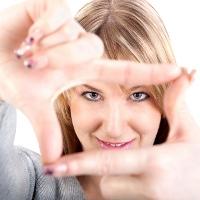 Cara Menjaga Mata Agar Selalu Sehat
