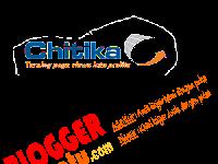 Situs ppc yang paling cepat menerima blogger baru