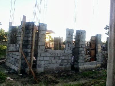 small modern house design in the philippines iloilo best houses in the philippines iloilo philippine house plan iloilo homes in the philippines iloilo modern houses philippines iloilo filipino bedroom designs iloilo jade dream iloilo